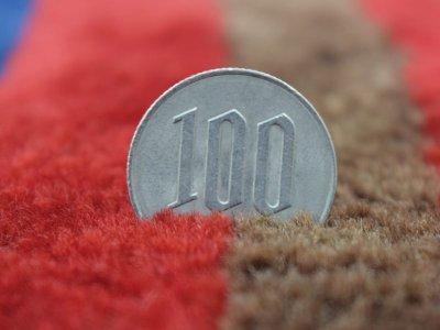画像1: 良品 ペルシャ 絨毯 シールジャーン 縦2.8m 5.3㎡ 4.5帖 リビング ダイニング 3人掛けソファ サイズ 280 x 187 cm E130 天然 肉厚 ウール 手織り ハンドメイド トライバル ラグ 部族絨毯 マット カーペット 民族柄 ギャッベ(ギャベ)をお探しの方にもお勧めです
